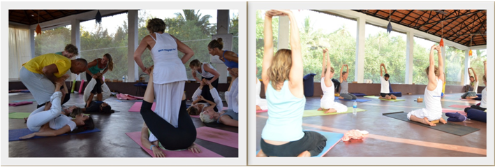 yoga-teacher-training-2