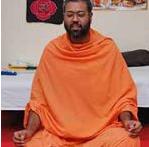 Swami Shiva Saraswati